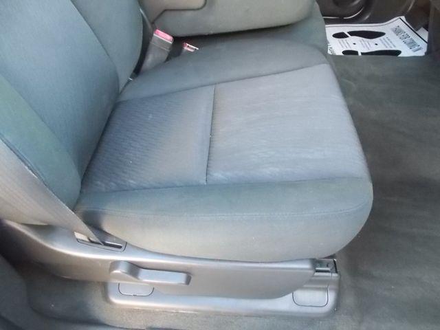 2012 Chevrolet Silverado 1500 LT Shelbyville, TN 19