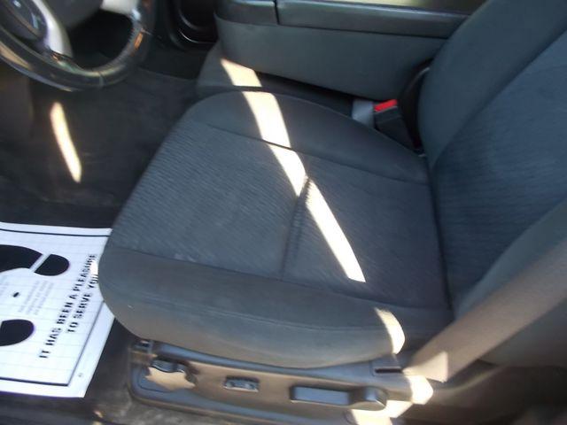 2012 Chevrolet Silverado 1500 LT Shelbyville, TN 22
