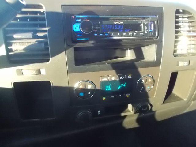 2012 Chevrolet Silverado 1500 LT Shelbyville, TN 26