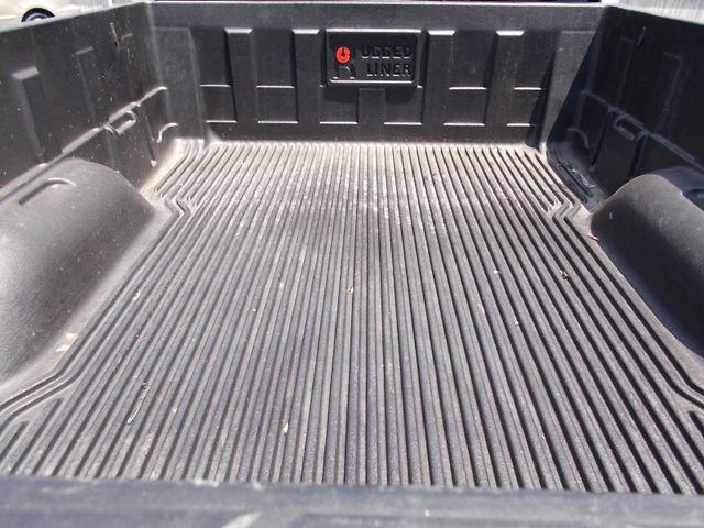2012 Chevrolet Silverado 1500 LT Shelbyville, TN 15
