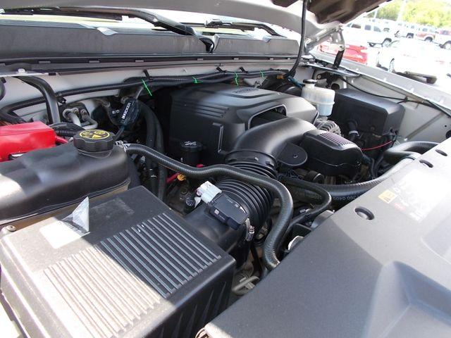 2012 Chevrolet Silverado 1500 LT Shelbyville, TN 18