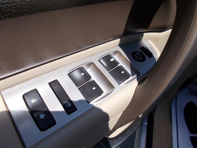 2012 Chevrolet Silverado 1500 LT Shelbyville, TN 24