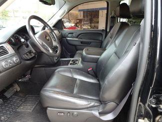 2012 Chevrolet Silverado 1500 LTZ Sheridan, Arkansas 6