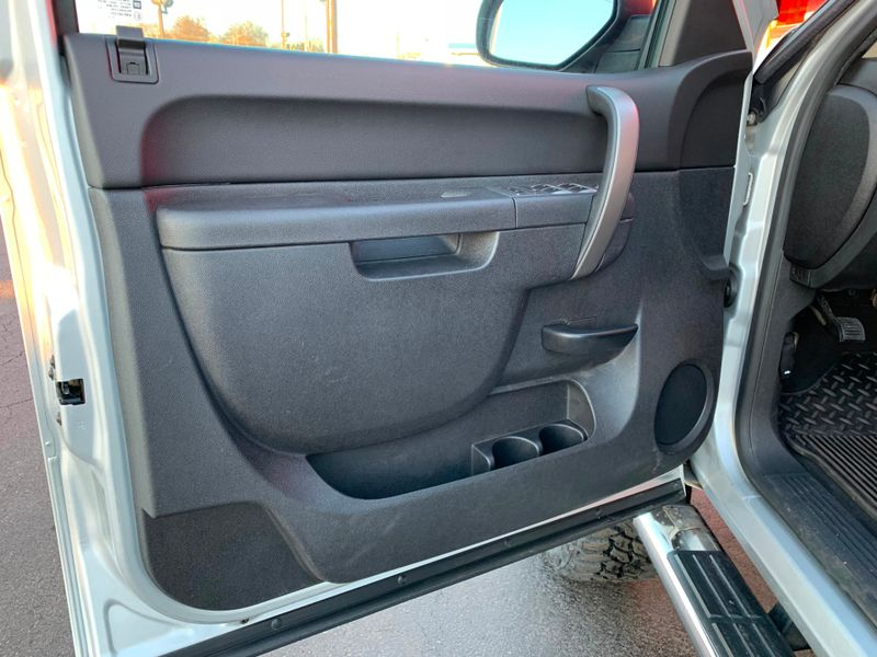 2012 Chevrolet Silverado 1500 LT  St Charles Missouri  Schroeder Motors  in St. Charles, Missouri