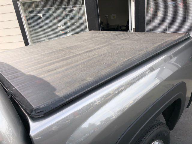 2012 Chevrolet Silverado 1500 LT in Tacoma, WA 98409
