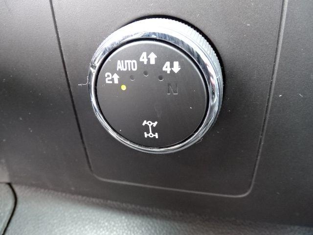 2012 Chevrolet Silverado 1500 LT Valparaiso, Indiana 12