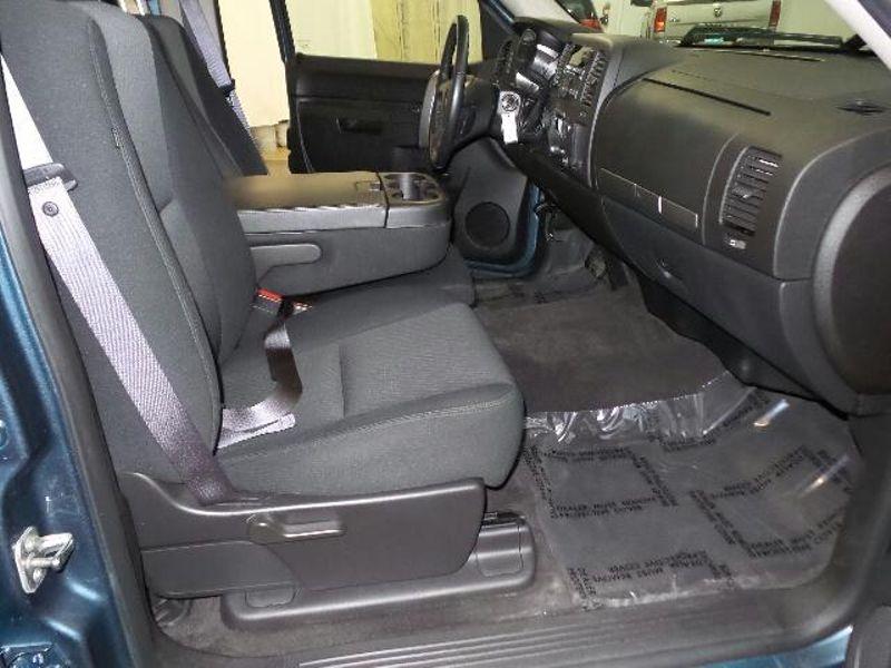2012 Chevrolet Silverado 1500 LT  in Victoria, MN