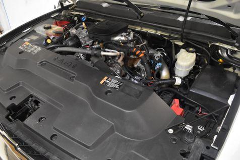 2012 Chevrolet Silverado 2500 LTZ   Arlington, TX   Lone Star Auto Brokers, LLC in Arlington, TX
