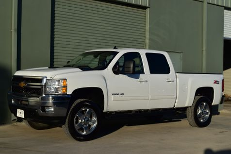 2012 Chevrolet Silverado 2500 LTZ | Arlington, TX | Lone Star Auto Brokers, LLC in Arlington, TX