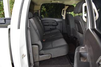 2012 Chevrolet Silverado 2500 LT Walker, Louisiana 13