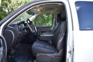 2012 Chevrolet Silverado 2500 LT Walker, Louisiana 9