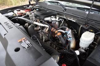 2012 Chevrolet Silverado 2500 LT Walker, Louisiana 20