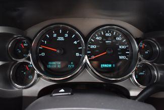 2012 Chevrolet Silverado 2500 LT Walker, Louisiana 12