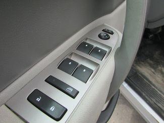 2012 Chevrolet 2500HD 4x4 Ext-Cab Short Box Pickup   St Cloud MN  NorthStar Truck Sales  in St Cloud, MN
