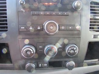 2012 Chevrolet 2500HD 4x4 Ext-Cab Short-Box Pickup Truck   St Cloud MN  NorthStar Truck Sales  in St Cloud, MN