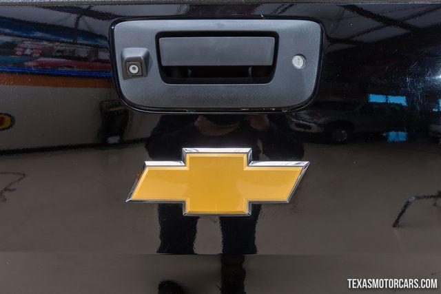 2012 Chevrolet Silverado 2500HD LT 4X4 in Addison, Texas 75001
