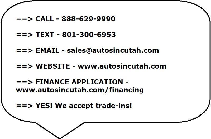 2012 Chevrolet Silverado 2500HD LTZ Z71 4x4  city Utah  Autos Inc  in , Utah