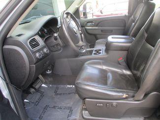 2012 Chevrolet Silverado 2500HD LTZ Farmington, MN 2