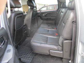 2012 Chevrolet Silverado 2500HD LTZ Farmington, MN 3