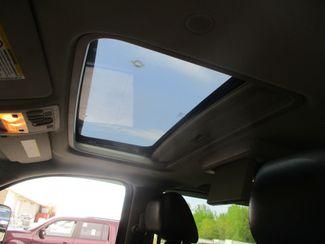 2012 Chevrolet Silverado 2500HD LTZ Farmington, MN 4