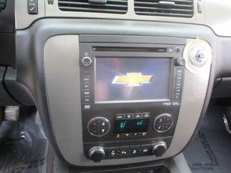 2012 Chevrolet Silverado 2500HD LTZ Farmington, MN 6
