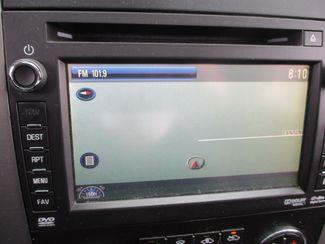 2012 Chevrolet Silverado 2500HD LTZ Farmington, MN 7