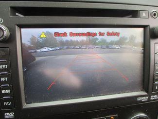 2012 Chevrolet Silverado 2500HD LTZ Farmington, MN 8