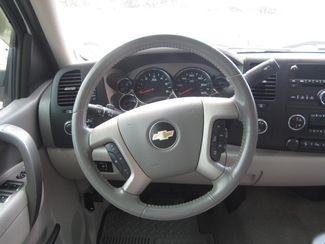2012 Chevrolet Silverado 2500HD LT  Glendive MT  Glendive Sales Corp  in Glendive, MT