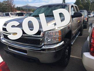 2012 Chevrolet Silverado 2500HD LT | Little Rock, AR | Great American Auto, LLC in Little Rock AR AR