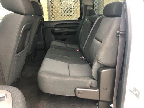 2012 Chevrolet Silverado 2500HD LT   Pleasanton, TX   Pleasanton Truck Company in Pleasanton, TX