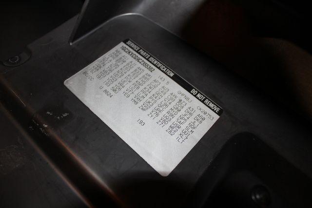 2012 Chevrolet Silverado 2500HD 4x4 LT in Roscoe, IL 61073