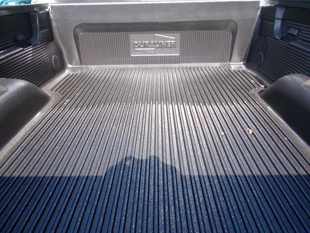 2012 Chevrolet Silverado 2500HD Work Truck Shelbyville, TN 15