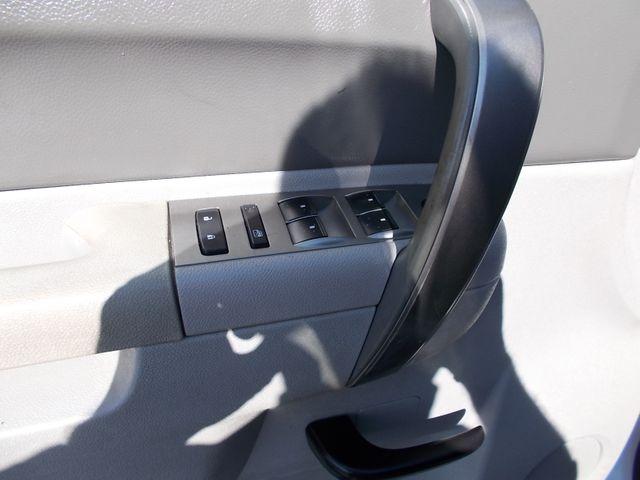 2012 Chevrolet Silverado 2500HD Work Truck Shelbyville, TN 28