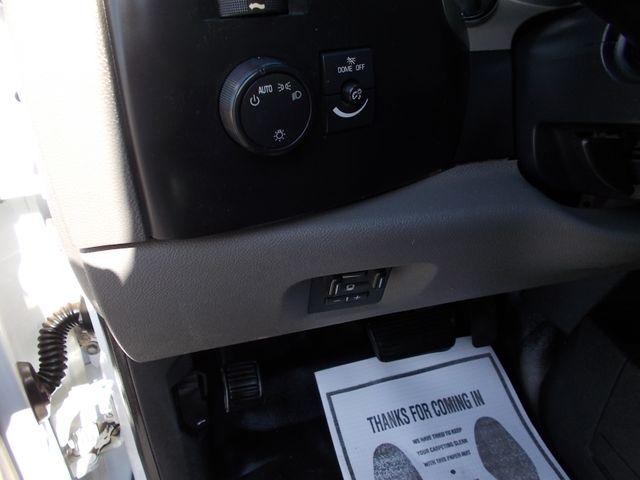 2012 Chevrolet Silverado 2500HD Work Truck Shelbyville, TN 29