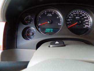 2012 Chevrolet Silverado 2500HD LTZ Sheridan, Arkansas 11