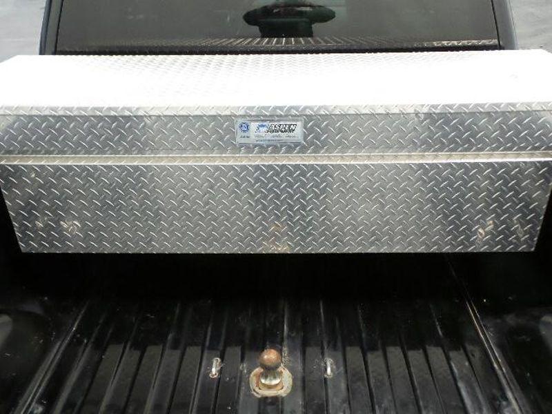 2012 Chevrolet Silverado 2500HD LTZ  in Victoria, MN