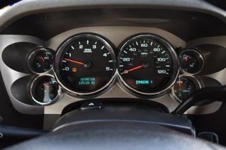 2012 Chevrolet Silverado 2500HD Work Truck Walker, Louisiana 9