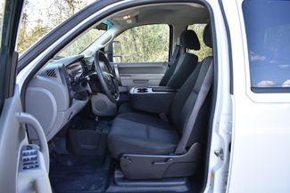 2012 Chevrolet Silverado 2500HD Work Truck Walker, Louisiana 7