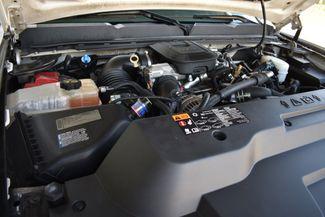 2012 Chevrolet Silverado 2500HD Work Truck Walker, Louisiana 14