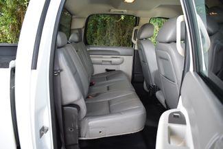 2012 Chevrolet Silverado 2500HD Work Truck Walker, Louisiana 16