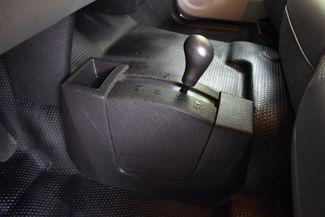 2012 Chevrolet Silverado 2500HD Work Truck Walker, Louisiana 13