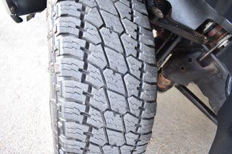 2012 Chevrolet Silverado 2500HD Work Truck Walker, Louisiana 18