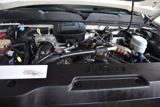 2012 Chevrolet Silverado 2500HD Work Truck Walker, Louisiana 20