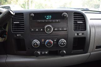 2012 Chevrolet Silverado 2500HD Work Truck Walker, Louisiana 12