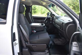 2012 Chevrolet Silverado 2500HD LT Walker, Louisiana 12