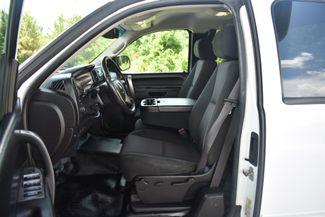 2012 Chevrolet Silverado 2500HD LT Walker, Louisiana 8