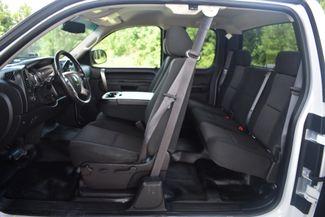 2012 Chevrolet Silverado 2500HD LT Walker, Louisiana 9