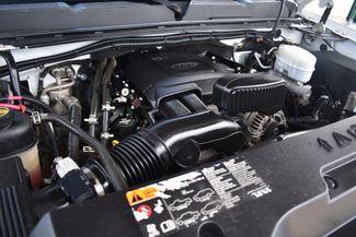 2012 Chevrolet Silverado 2500HD LT Walker, Louisiana 17
