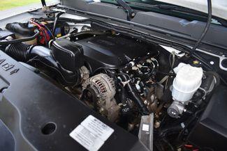 2012 Chevrolet Silverado 2500HD LT Walker, Louisiana 19