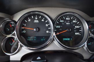 2012 Chevrolet Silverado 2500HD LT Walker, Louisiana 10
